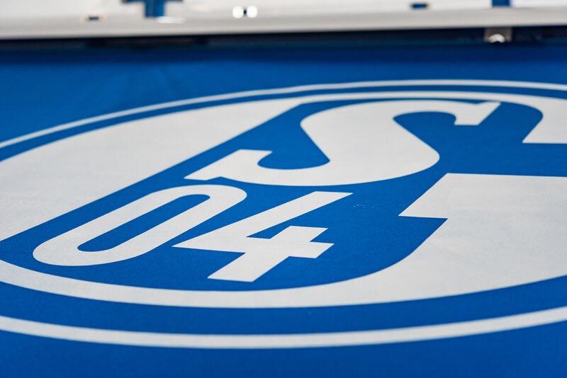 Container auf Schalke 10