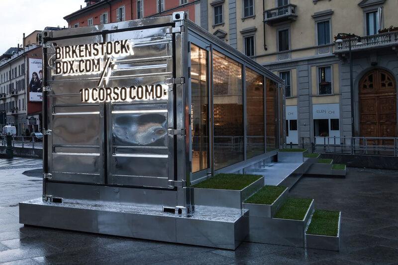 Birkenstock 4
