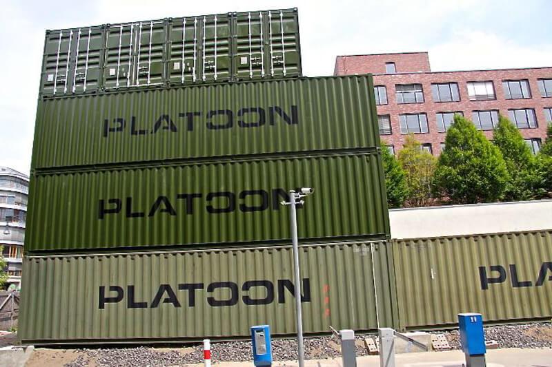 PLATOON Kunsthalle 9
