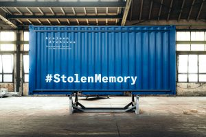 stolenmemory